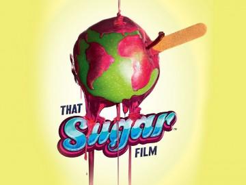 That Sugar Film