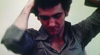 Paul Kelly – Stories of Me