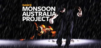 Monsoon Australia Project