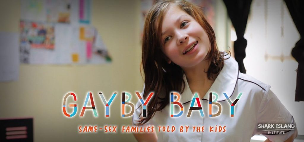 Gayby Baby Screening