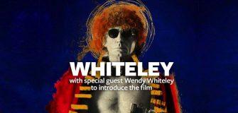 Whiteley documentary