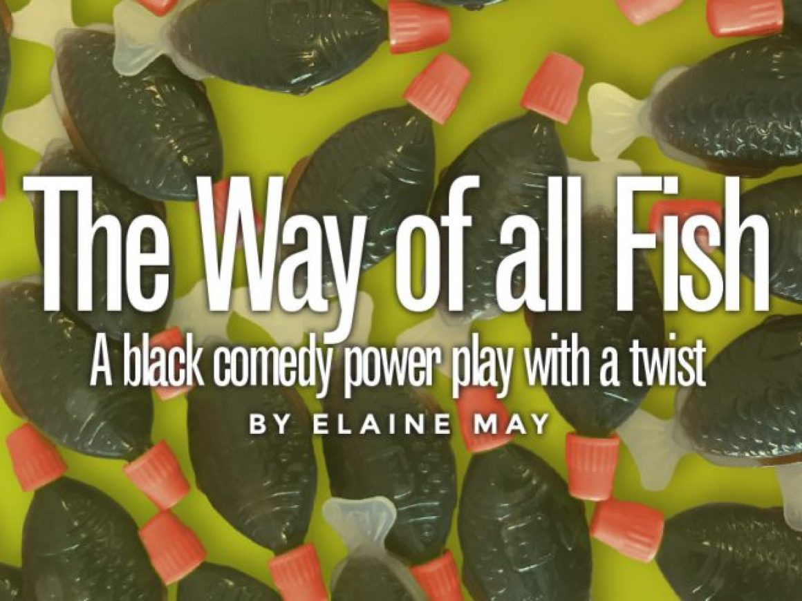 The Way of all Fish