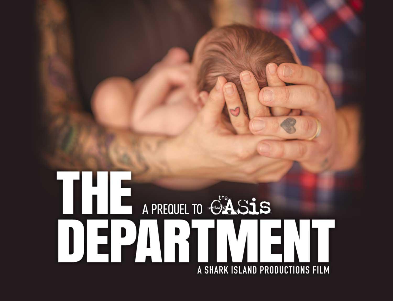 The Department | Film
